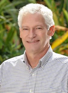 Tony Clayton